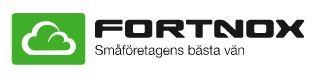 FortNoxs logga